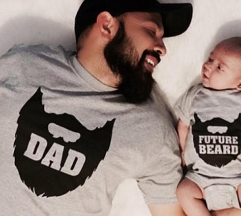 dadbeard_futurebeard.jpg